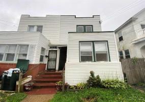344 Delaware, Atlantic City, New Jersey 08401, 3 Bedrooms Bedrooms, 7 Rooms Rooms,Residential,For Sale,Delaware,547608