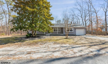 442 Orange Tree, Galloway Township, New Jersey 08205, 4 Bedrooms Bedrooms, 8 Rooms Rooms,Residential,For Sale,Orange Tree,547615