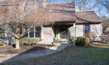 754 Cooper Ferry Ct, Smithville, New Jersey 08205, 3 Bedrooms Bedrooms, 7 Rooms Rooms,Residential,For Sale,Cooper Ferry Ct,547620