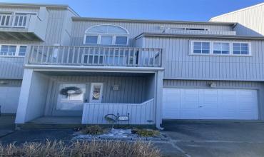 427 Albacore Ln, Brigantine, New Jersey 08203, 2 Bedrooms Bedrooms, 5 Rooms Rooms,Residential,For Sale,Albacore Ln,547628