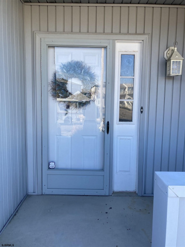 427 Albacore Ln, Brigantine, New Jersey 08203, 2 Bedrooms Bedrooms, 5 Rooms Rooms,Residential,For Sale,Albacore Ln,547628