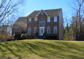 2 Winchester, Seaville, New Jersey 08230, 4 Bedrooms Bedrooms, 13 Rooms Rooms,Residential,For Sale,Winchester,547629