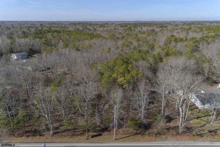 521 Goshen, Cape May Court House, New Jersey 08210, ,Lots/land,For Sale,Goshen,547891