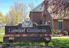 2106 New Road (UNIT F-7), Linwood, New Jersey 08221, ,Commercial/industrial,For Rent,New Road (UNIT F-7),547177