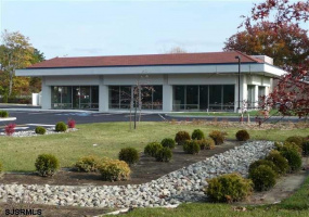 313A Jimmie Leeds, Galloway Township, New Jersey 08205, ,Commercial/industrial,For Rent,Jimmie Leeds,547260