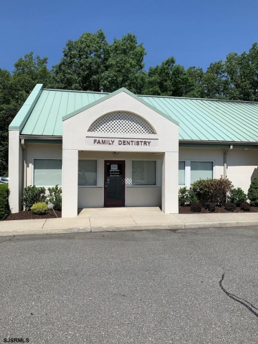 415 Chris Gaupp, Galloway Township, New Jersey 08205, ,Commercial/industrial,For Rent,Chris Gaupp,547401