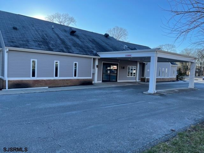 611 New, Northfield, New Jersey 08225, ,Commercial/industrial,For Rent,New,547672