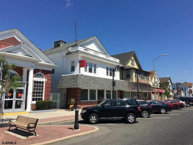 207 Philadelphia, Egg Harbor City, New Jersey 08215, ,Commercial/industrial,For Rent,Philadelphia,547883
