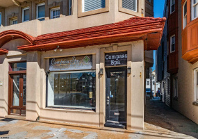 801 8th, Ocean City, New Jersey 08226, ,Commercial/industrial,For Sale,8th,547897