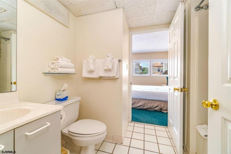 812-20 Ocean, Ocean City, New Jersey 08226, 1 Bedroom Bedrooms, 3 Rooms Rooms,Condominium,For Sale,Ocean,547778