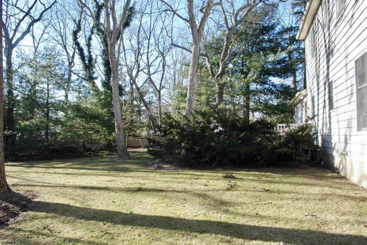 18 Black Oak Dr, Palermo, New Jersey 08230, 4 Bedrooms Bedrooms, 12 Rooms Rooms,Residential,For Sale,Black Oak Dr,547688