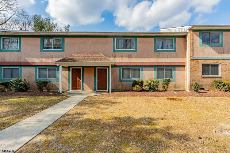 220 Park, Hammonton, New Jersey 08037, 2 Bedrooms Bedrooms, 5 Rooms Rooms,Condominium,For Sale,Park,548110