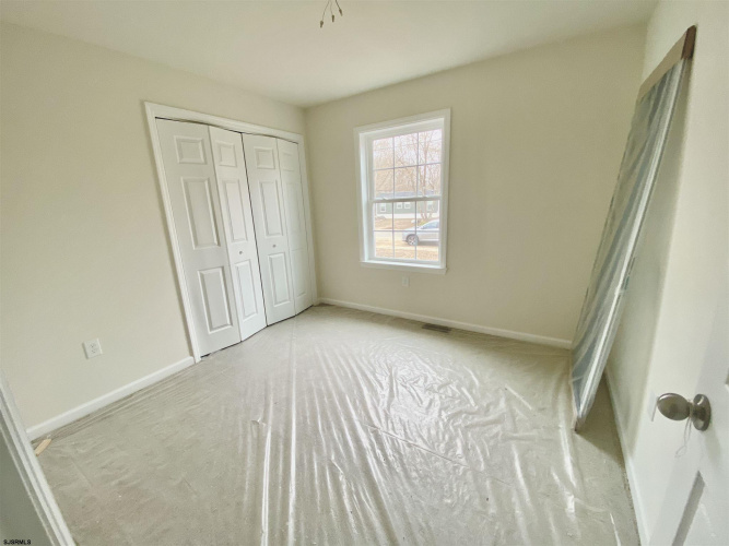 419 Harding, Corbin City, New Jersey 08270-2551, 3 Bedrooms Bedrooms, 8 Rooms Rooms,Residential,For Sale,Harding,548355