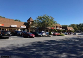 210 New, Linwood, New Jersey 08221, ,Commercial/industrial,For Sale,New,548361