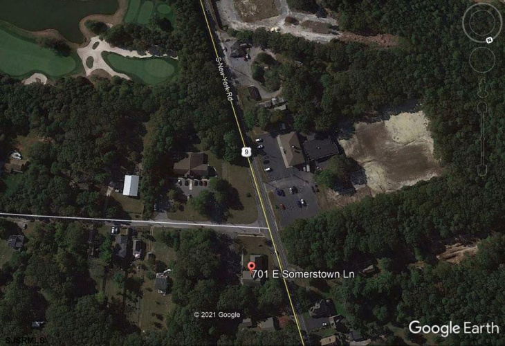 701 Somerstown, Galloway Township, New Jersey 08205, ,Commercial/industrial,For Rent,Somerstown,548770