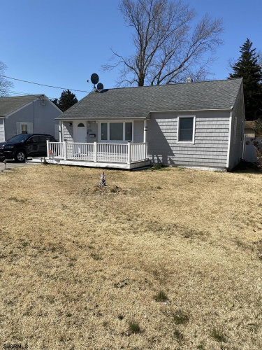 635 8th, Absecon, New Jersey 08201, 2 Bedrooms Bedrooms, 6 Rooms Rooms,Residential,For Sale,8th,549081