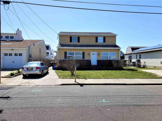526 Caverly Dr, Brigantine, New Jersey 08203, 5 Bedrooms Bedrooms, 9 Rooms Rooms,Residential,For Sale,Caverly Dr,549087