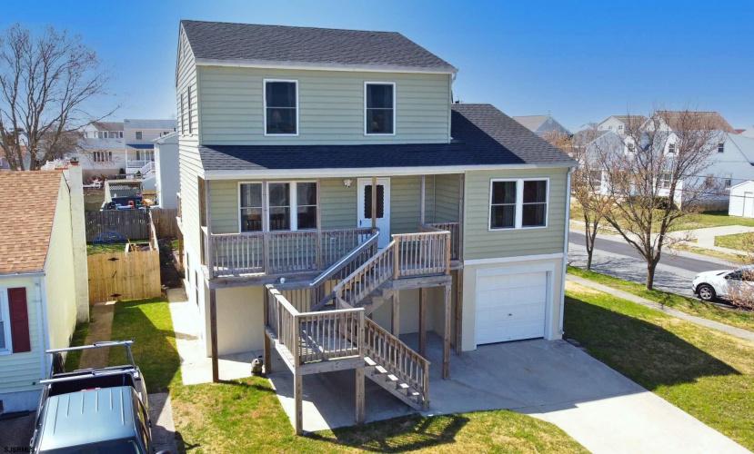 1300 Sheridan, Brigantine, New Jersey 08203, 4 Bedrooms Bedrooms, 8 Rooms Rooms,Residential,For Sale,Sheridan,549089