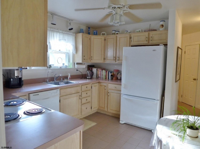 7209 3rd, Mays Landing, New Jersey 08330-4147, 3 Bedrooms Bedrooms, 8 Rooms Rooms,Residential,For Sale,3rd,549090
