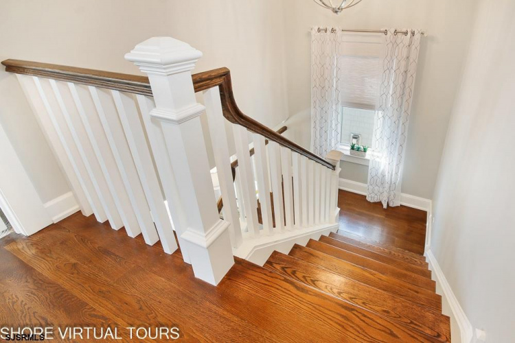 13 53rd St, Ocean City, New Jersey 08226, 4 Bedrooms Bedrooms, 11 Rooms Rooms,Residential,For Sale,53rd St,549092
