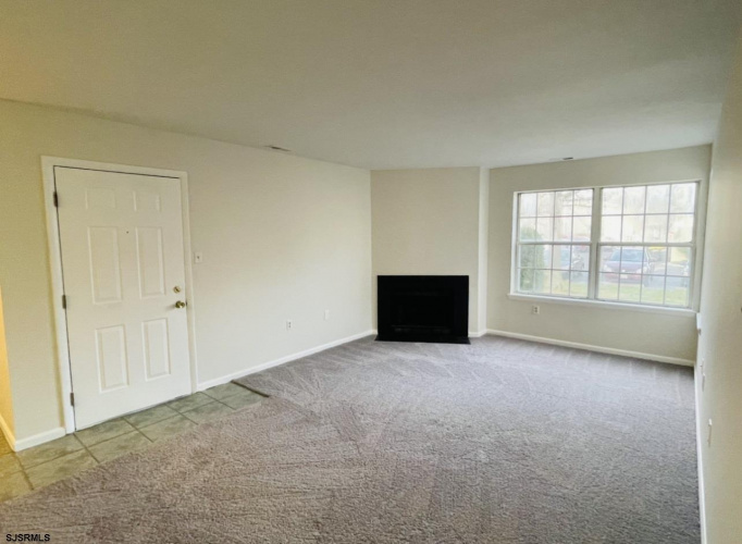 37 Driftwood, Galloway Township, New Jersey 08205, 1 Bedroom Bedrooms, 3 Rooms Rooms,Condominium,For Sale,Driftwood,549158