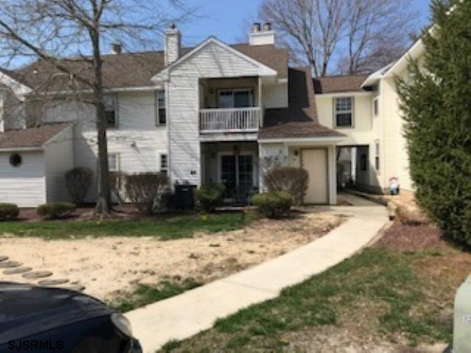 76 Waterview, Galloway Township, New Jersey 08205, 2 Bedrooms Bedrooms, 5 Rooms Rooms,Condominium,For Sale,Waterview,549169