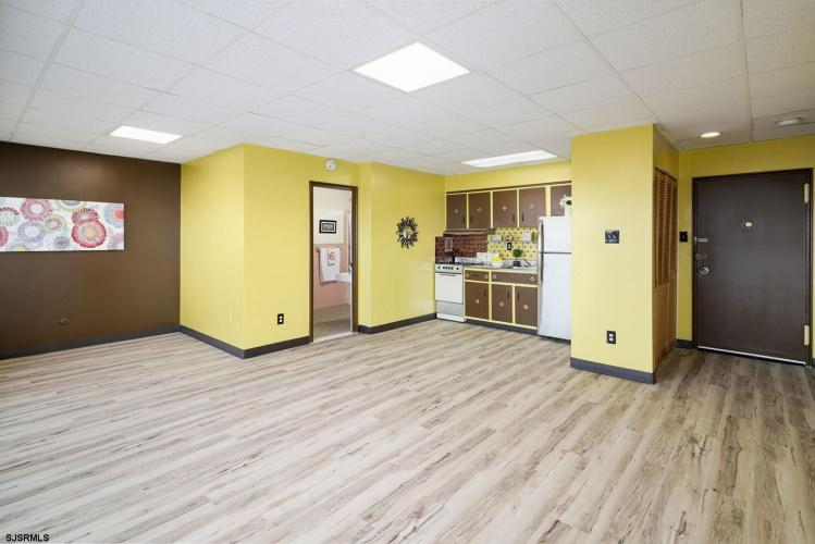 2834 Atlantic, Atlantic City, New Jersey 08401, 2 Rooms Rooms,Condominium,For Sale,Atlantic,549178