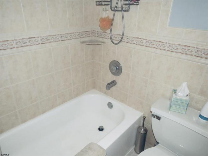 935 Ocean, Ocean City, New Jersey 08226, 2 Bedrooms Bedrooms, 7 Rooms Rooms,Condominium,For Sale,Ocean,549179