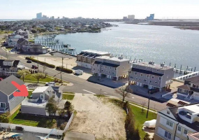 101 11th, Brigantine, New Jersey 08203, 3 Bedrooms Bedrooms, 8 Rooms Rooms,Residential,For Sale,11th,549341