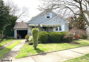 26 Brunswick, Margate, New Jersey 08402-0000, 3 Bedrooms Bedrooms, 8 Rooms Rooms,Residential,For Sale,Brunswick,549342