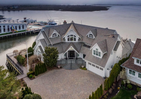 8109 Bayshore, Margate, New Jersey 08402, 7 Bedrooms Bedrooms, 12 Rooms Rooms,Residential,For Sale,Bayshore,549352