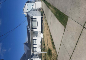 3714 Oxford, Ocean City, New Jersey 08226, 3 Bedrooms Bedrooms, 6 Rooms Rooms,Residential,For Sale,Oxford,549410