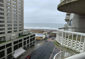 3101 Boardwalk, Atlantic City, New Jersey 08401, 1 Bedroom Bedrooms, 3 Rooms Rooms,Condominium,For Sale,Boardwalk,549407