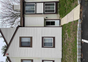 2421 Arbor, Mays Landing, New Jersey 08330, 2 Bedrooms Bedrooms, 5 Rooms Rooms,Condominium,For Sale,Arbor,549409