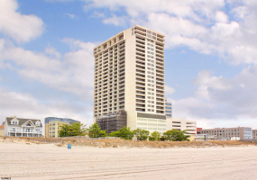 3851 Boardwalk The Enclave, Atlantic City, New Jersey 08401, 2 Rooms Rooms,Condominium,For Sale,Boardwalk The Enclave,549420