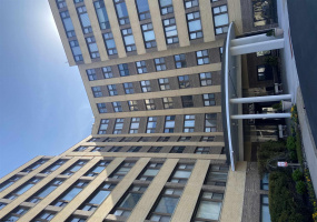 101 Raleigh, Atlantic City, New Jersey 08401-0000, 1 Bedroom Bedrooms, 5 Rooms Rooms,Condominium,For Sale,Raleigh,549424