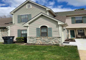 2605 Durango, Mays Landing, New Jersey 08330, 2 Bedrooms Bedrooms, 5 Rooms Rooms,Condominium,For Sale,Durango,549434