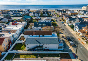 11 Troy, Ventnor, New Jersey 08406, ,Lots/land,For Sale,Troy,549492