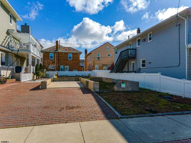 11 Troy, Ventnor, New Jersey 08406, ,Lots/land,For Sale,Troy,549492