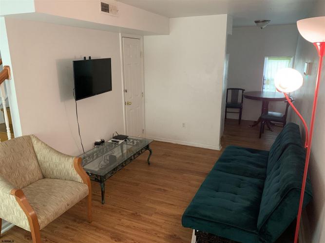 1313 Drexel Ave, Atlantic City, New Jersey 08401, 3 Bedrooms Bedrooms, 7 Rooms Rooms,Residential,For Sale,Drexel Ave,550167