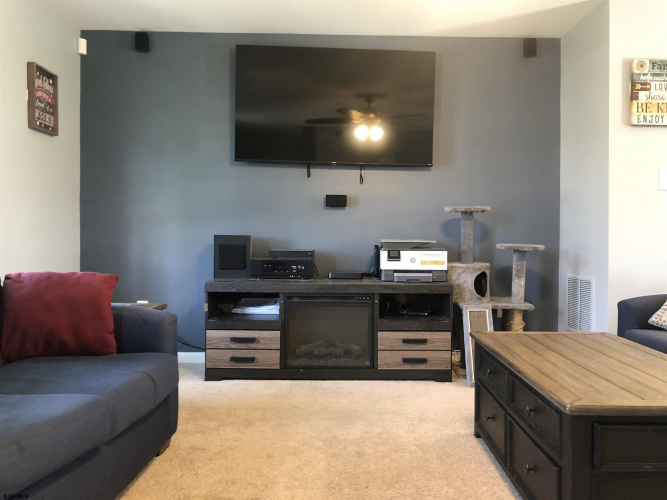 18 De Vinci Way, Hamilton Township, New Jersey 08330, 3 Bedrooms Bedrooms, 9 Rooms Rooms,Residential,For Sale,De Vinci Way,550170