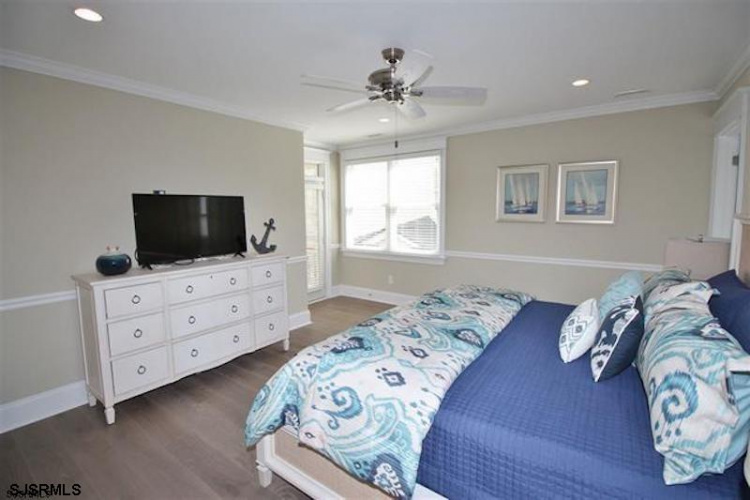 3004 Wesley, Ocean City, New Jersey 08226, 5 Bedrooms Bedrooms, 13 Rooms Rooms,Condominium,For Sale,Wesley,550092
