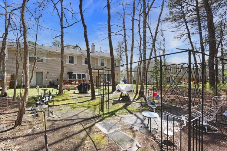 56 Shawnee, Galloway Township, New Jersey 08205, 2 Bedrooms Bedrooms, 6 Rooms Rooms,Condominium,For Sale,Shawnee,550130