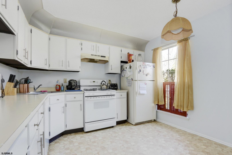 165 Rumson Dr, Galloway Township, New Jersey 08205, 2 Bedrooms Bedrooms, 5 Rooms Rooms,Condominium,For Sale,Rumson Dr,550137
