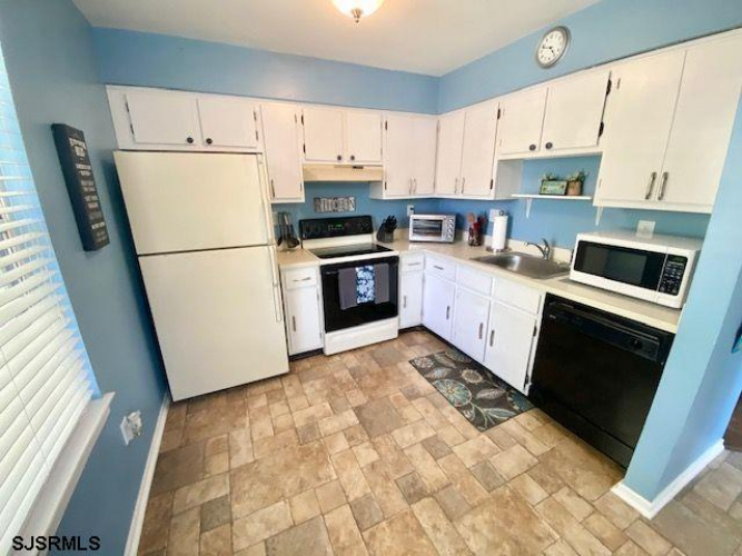 62 Waterview Dr, Galloway Township, New Jersey 08205, 2 Bedrooms Bedrooms, 6 Rooms Rooms,Condominium,For Sale,Waterview Dr,550143