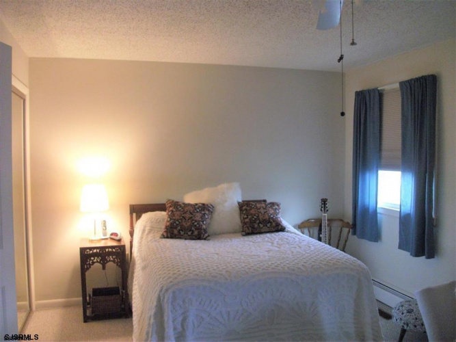 124 Harbour, Somers Point, New Jersey 08244, 1 Bedroom Bedrooms, 4 Rooms Rooms,Condominium,For Sale,Harbour,550147