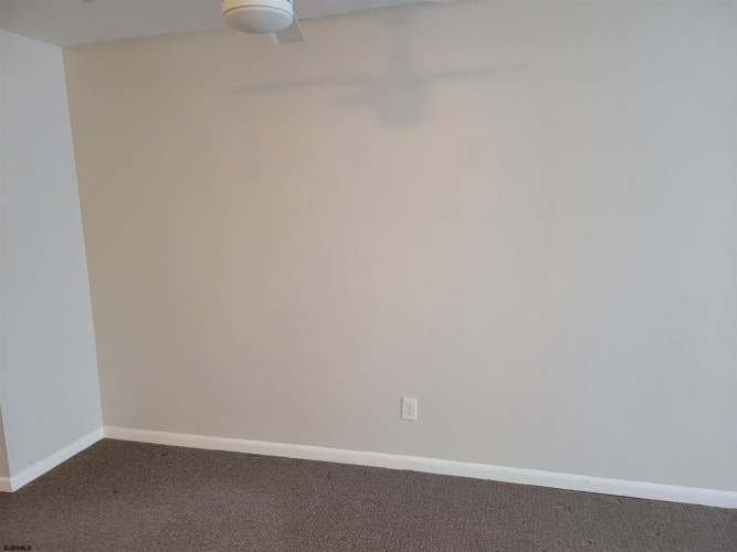 4901 Harbor Beach Blvd, Brigantine, New Jersey 08203, 1 Bedroom Bedrooms, 3 Rooms Rooms,Condominium,For Sale,Harbor Beach Blvd,550184