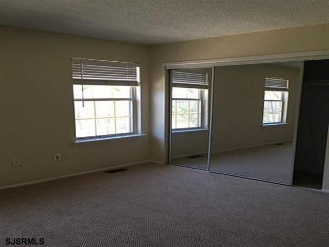 19 Mohave, Galloway Township, New Jersey 08205, 2 Bedrooms Bedrooms, 8 Rooms Rooms,Condominium,For Sale,Mohave,550191