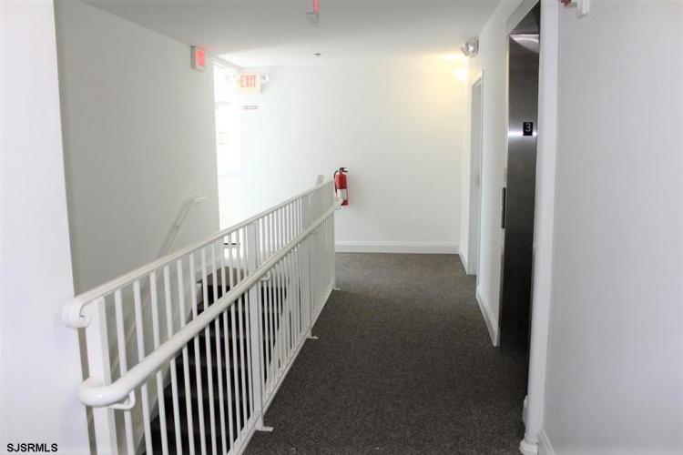 701 Asbury, Ocean City, New Jersey 08226, 2 Bedrooms Bedrooms, 6 Rooms Rooms,Condominium,For Sale,Asbury,550198