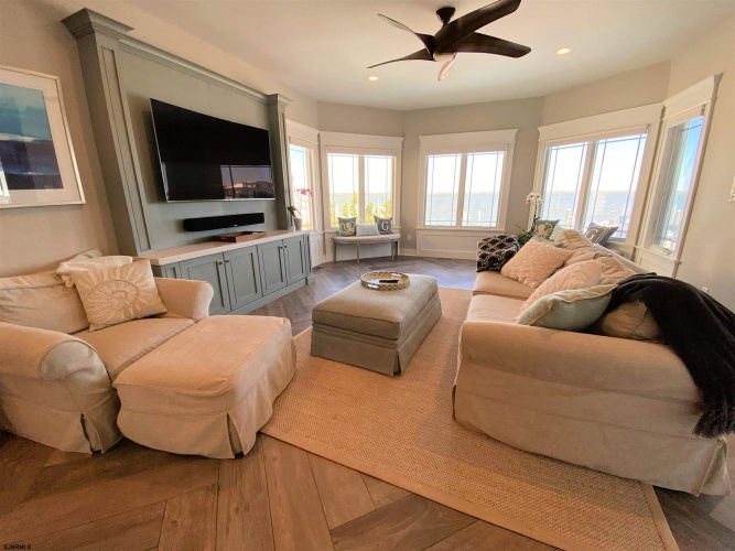 7801 Bayshore, Margate, New Jersey 08402, 5 Bedrooms Bedrooms, 10 Rooms Rooms,Rental non-commercial,For Rent,Bayshore,550144